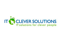 Proyecto ItCleverSolutions